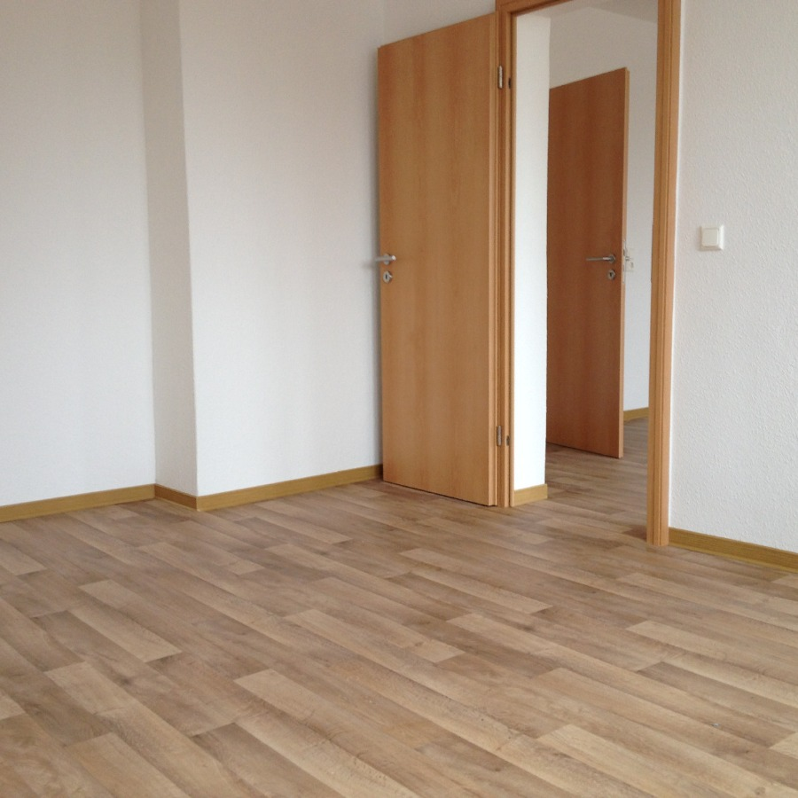 Wohnung harbke for Wohnung immobilien